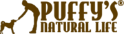 m_puffy_logo_brown_small.png